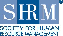 SHRM Affiliate Printing Portal
